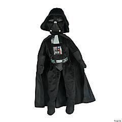 "24"" Plush Star Wars™ Darth Vader"