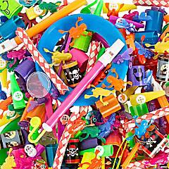 5.8¢ Toy Crane Kit