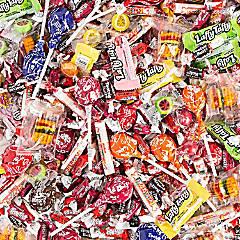 5¢ Candy Crane Kit