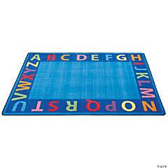 Clroom Carpets Rugs Oriental