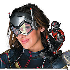 Adult Ant-Man & The Wasp™ Ant-Man Shoulder Accessories