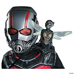 Adult Ant-Man & The Wasp™ Wasp Shoulder Accessories