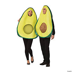 Image result for couple's halloween costumes