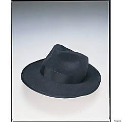 80516e356f795 Wholesale Bulk Novelty Hats - Fun Express