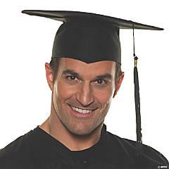Adult Graduation Cap