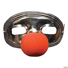 Adult Halloween-IV The Return of Michael Myers Jamie Loyd Clown Mask