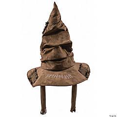 Adult Harry Potter Sorting Hat