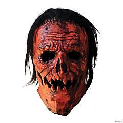Adult Jacob Mask