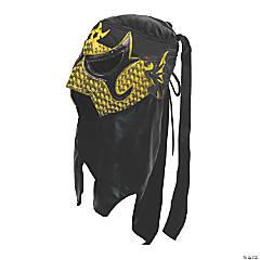 Adult Men's Penta Zero Mask