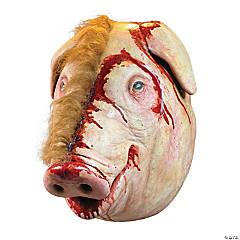 Adult Motel Hell Pig Mask