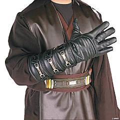 Adult's Deluxe Anakin Skywalker Gauntlet