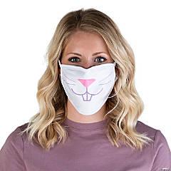 Adult's Easter Washable Face Masks