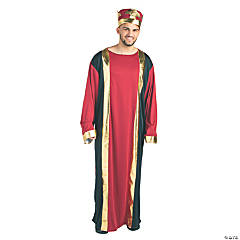 Adult's King Herod Costume