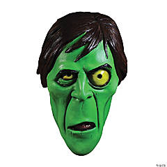Adult Scooby Doo The Creeper Mask