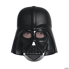 Adult Star Wars™ Classic Ben Cooper® Darth Vader Mask
