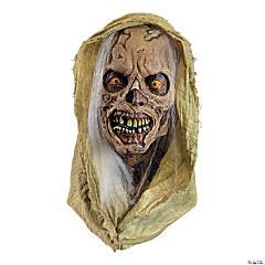 Adult The Creep Mask