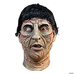 Adult The Curse of Frankenstein Mask