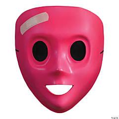 Adult The Purge Bandage Mask