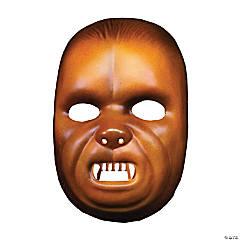 Adult Us Jason Wolf Mask