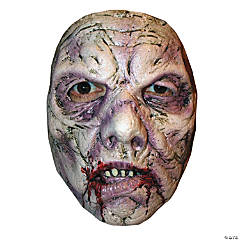 Adult's Bruce Spaulding Zombie 1 Mask