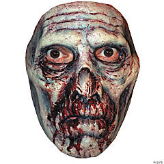 Adult's Bruce Spaulding Zombie 3 Mask
