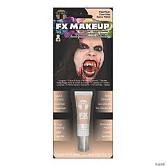 Adults Halloween Makeup - Pale Flesh