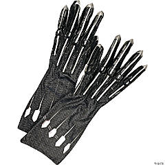 Adult's Marvel Black Panther™ Gloves