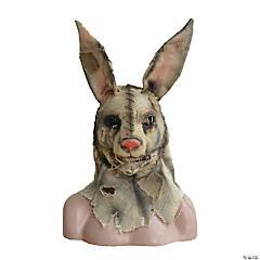 Adults Scarecrow Rabbit Mask