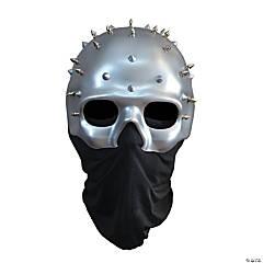 Adults Spike Mask