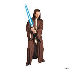 Adult's Star Wars™ Jedi Knight Robe - Standard