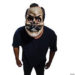 Adult's The Purge El Bandido Mask