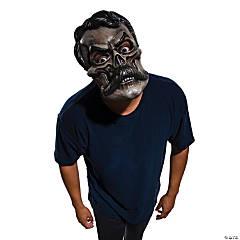 Adult's The Purge Senor Revolucion Mask