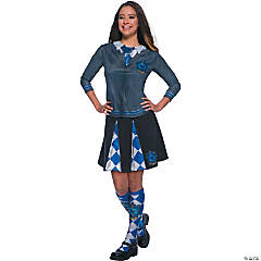 Adult's The Wizarding World of Harry Potter™ Ravenclaw Socks