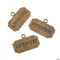 Adventure Charm
