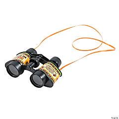 African Safari VBS Binoculars