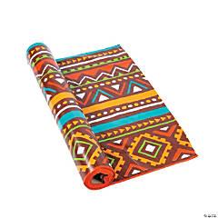 African Safari VBS Tablecloth Roll