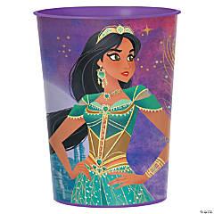 Aladdin™ Favor Tumbler