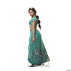Aladdin™ Live Action Jasmine Stand-Up