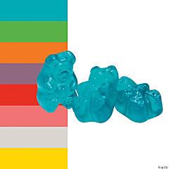 Albanese® Gourmet Gummy Teddy Bears