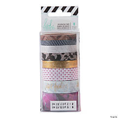 American Crafts™ Heidi Swapp® Hawthorne Washi Tape