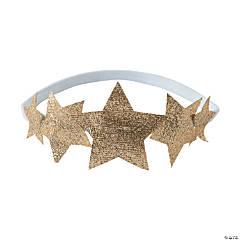 Angel Star Headband