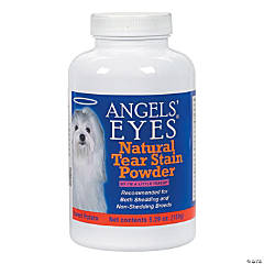 Angels' Eyes Natural Supplement For Dogs 150g-Sweet Potato