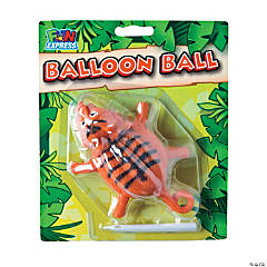 Animal Balloon Balls