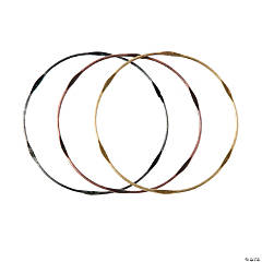 Antique Bangle Bracelets