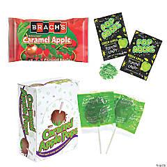 Apple Candy Kit