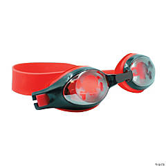 Aqua2ude Pirate Swim Goggles