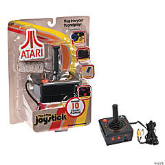 Atari® Plug & Play Joystick