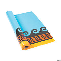 Athens VBS Tablecloth Roll