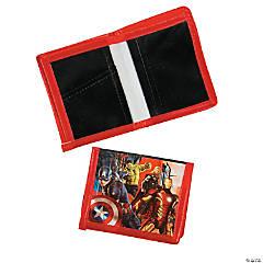 Avengers™ Bi-Fold Wallet
