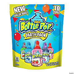 Baby Bottle Pop® Party Pack